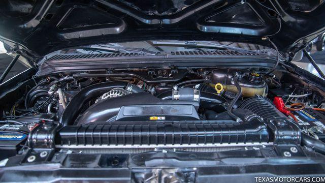 2006 Ford Super Duty F-250 Harley-Davidson 4x4 in Addison, Texas 75001