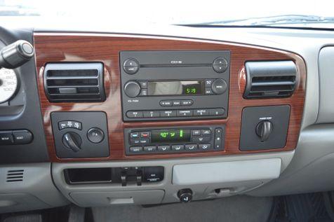 2006 Ford Super Duty F-250 Lariat Supercrew 4x4 in Alexandria, Minnesota