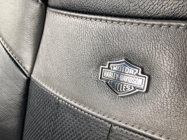 2006 Ford Super Duty F-250 Harley Davidson in Boerne, Texas 78006