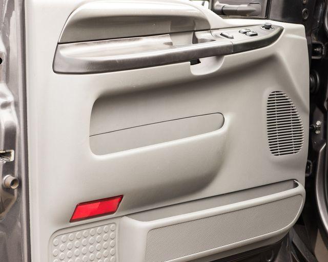2006 Ford Super Duty F-250 XLT Burbank, CA 17