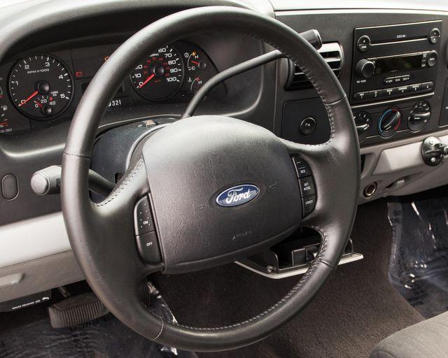 2006 Ford Super Duty F-250 XLT Burbank, CA 19