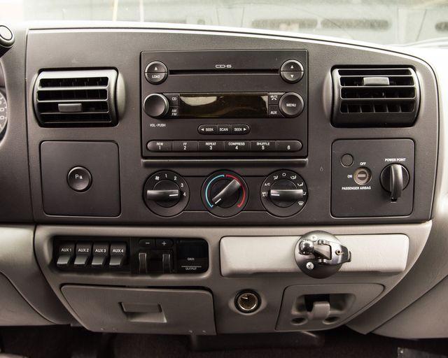 2006 Ford Super Duty F-250 XLT Burbank, CA 20