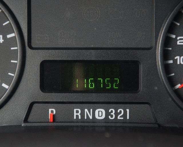 2006 Ford Super Duty F-250 XLT Burbank, CA 24