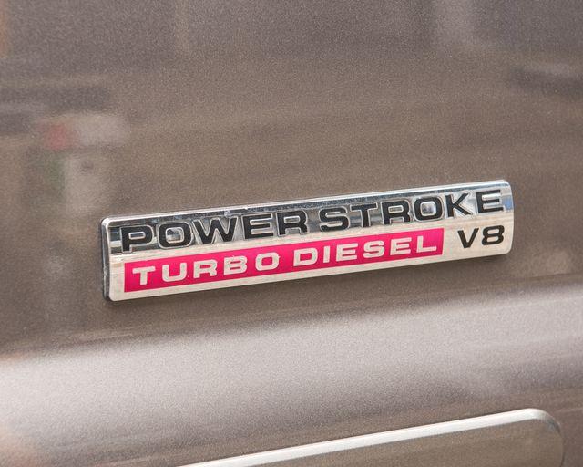 2006 Ford Super Duty F-250 XLT Burbank, CA 26