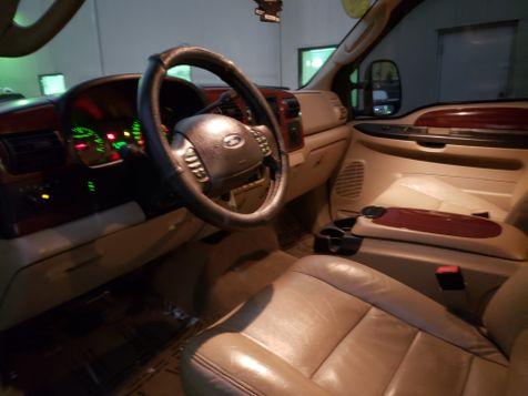 2006 Ford Super Duty F-250 XL | Champaign, Illinois | The Auto Mall of Champaign in Champaign, Illinois
