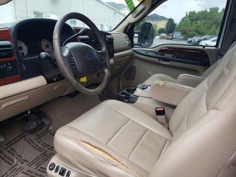 2006 Ford Super Duty F-250 Lariat | Champaign, Illinois | The Auto Mall of Champaign in Champaign, Illinois
