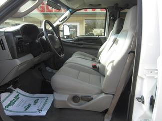 2006 Ford Super Duty F-250 XLT  Glendive MT  Glendive Sales Corp  in Glendive, MT