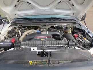 2006 Ford Super Duty F-250 XL  Glendive MT  Glendive Sales Corp  in Glendive, MT
