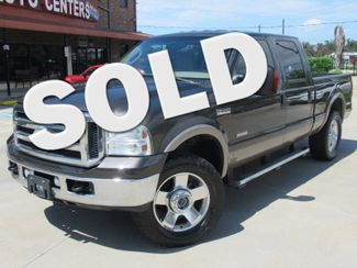2006 Ford Super Duty F-250 Lariat | Houston, TX | American Auto Centers in Houston TX
