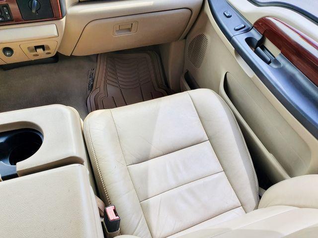 2006 Ford Super Duty F-250 Lariat 4WD 6.0L V8 TDSL FX4 in Louisville, TN 37777