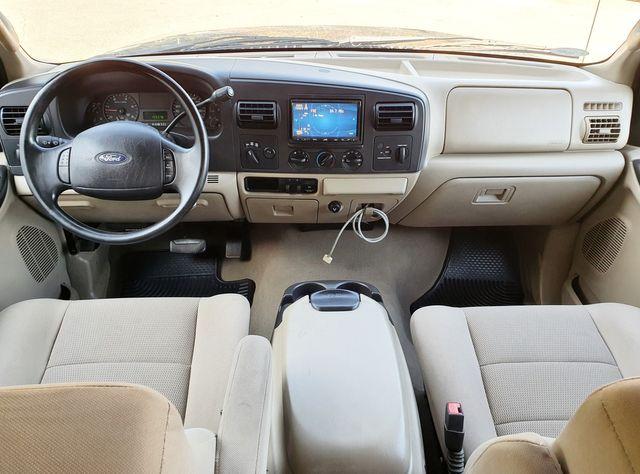 2006 Ford Super Duty F-250 XLT 4WD 6.0L V8 TDSL in Louisville, TN 37777