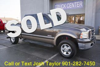 2006 Ford Super Duty F-250 Lariat in  Tennessee
