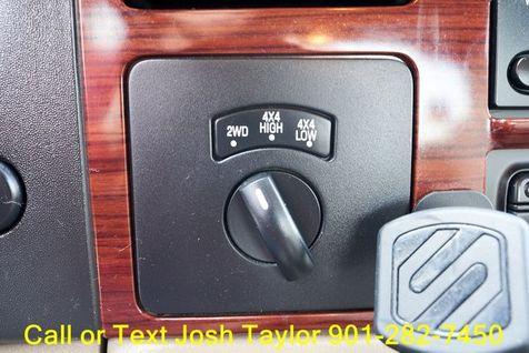 2006 Ford Super Duty F-250 Lariat | Memphis, TN | Mt Moriah Truck Center in Memphis, TN