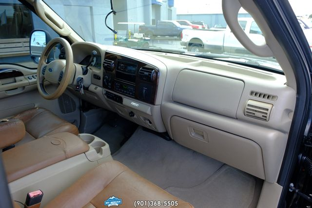 2006 Ford Super Duty F-250 King Ranch in Memphis Tennessee, 38115
