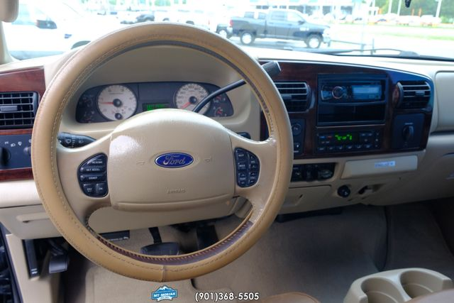 2006 ford f250 king ranch steering wheel