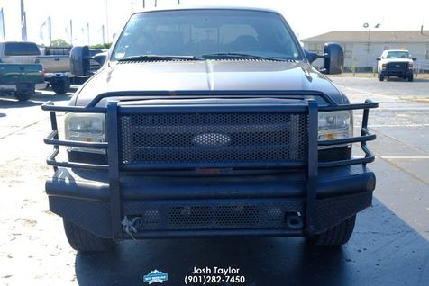 2006 Ford Super Duty F-250 XL | Memphis, TN | Mt Moriah Truck Center in Memphis, TN