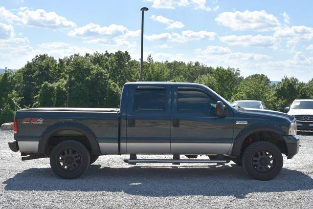 2006 Ford Super Duty F-250 XLT Naugatuck, Connecticut 5