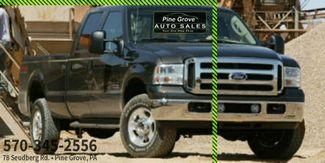 2006 Ford Super Duty F-250 XLT | Pine Grove, PA | Pine Grove Auto Sales in Pine Grove