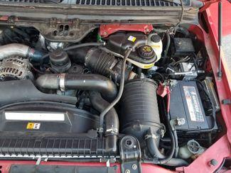 2006 Ford Super Duty F-250 XLT  in Tyler, TX