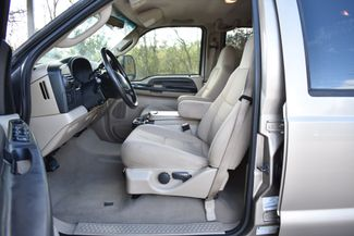 2006 Ford Super Duty F-250 XLT Walker, Louisiana 6