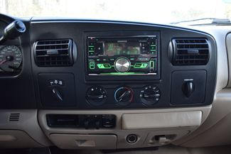 2006 Ford Super Duty F-250 XLT Walker, Louisiana 9