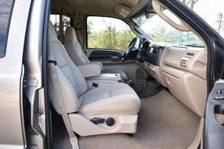 2006 Ford Super Duty F-250 XLT Walker, Louisiana 10