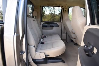 2006 Ford Super Duty F-250 XLT Walker, Louisiana 11