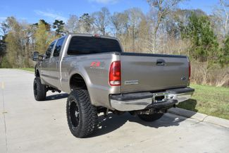 2006 Ford Super Duty F-250 XLT Walker, Louisiana 3