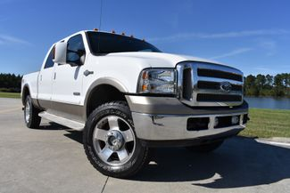 2006 Ford Super Duty F-250 King Ranch in Walker, LA 70785