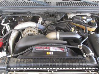 2006 Ford Super Duty F-350 DRW Lariat Gardena, California 14
