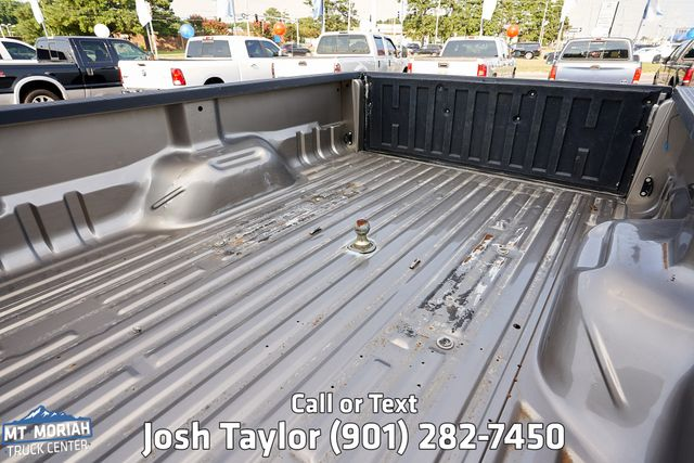 2006 Ford Super Duty F-350 DRW XLT in Memphis, Tennessee 38115