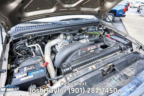 2006 Ford Super Duty F-350 DRW XLT | Memphis, TN | Mt Moriah Truck Center in Memphis, TN