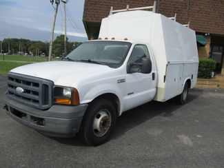 2006 Ford Super Duty F-350 DRW XL in Memphis TN, 38115