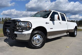 2006 Ford Super Duty F-350 DRW King Ranch in Walker, LA 70785