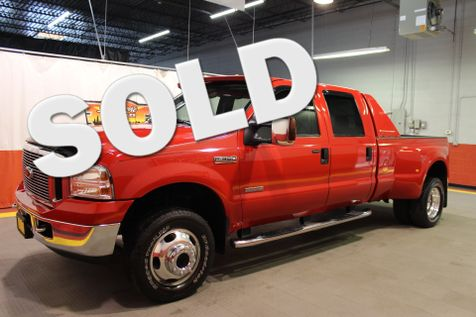 2006 Ford Super Duty F-350 DRW XLT in West Chicago, Illinois