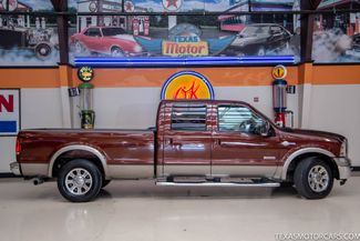 2006 Ford Super Duty F-350 SRW King Ranch in Addison, Texas 75001