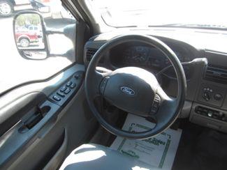 2006 Ford Super Duty F-350 SRW XL  Glendive MT  Glendive Sales Corp  in Glendive, MT