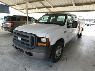 2006 Ford Super Duty F-350 SRW XL  city TX  Randy Adams Inc  in New Braunfels, TX