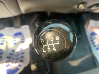 2006 Ford Super Duty F-550 DRW XLT  city MA  Baron Auto Sales  in West Springfield, MA