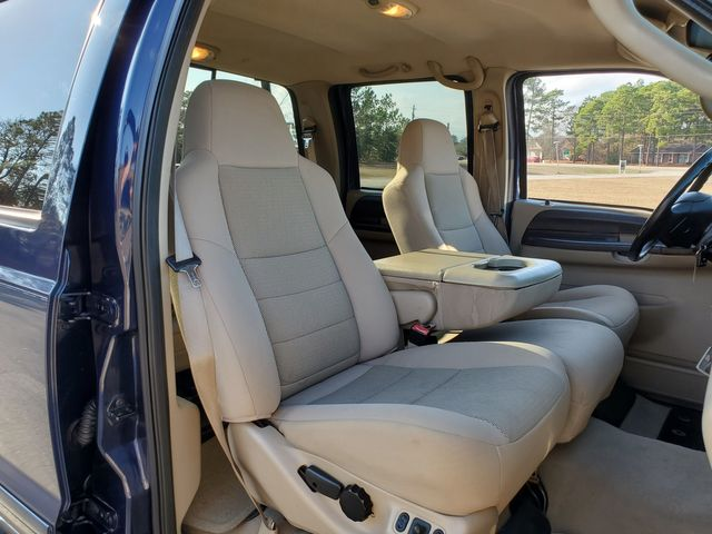 2006 Ford Super Duty F-250 XLT in Hope Mills, NC 28348