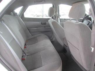 2006 Ford Taurus SE Gardena, California 11