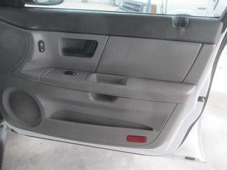 2006 Ford Taurus SE Gardena, California 12