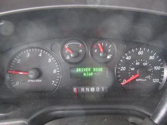 2006 Ford Taurus SE Gardena, California 5