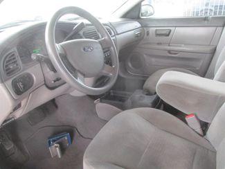 2006 Ford Taurus SE Gardena, California 4