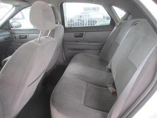 2006 Ford Taurus SE Gardena, California 9