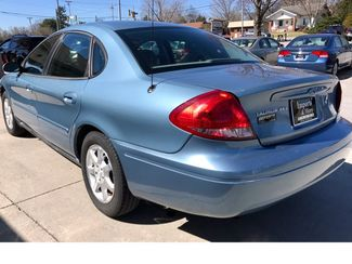 2006 Ford Taurus SEL Imports and More Inc  in Lenoir City, TN