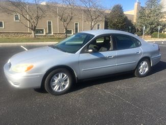 2006 Ford Taurus SE V6 Imports and More Inc  in Lenoir City, TN