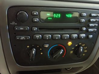 2006 Ford Taurus SE Lincoln, Nebraska 5