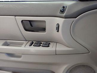 2006 Ford Taurus SE Lincoln, Nebraska 6