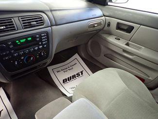 2006 Ford Taurus SE Lincoln, Nebraska 8